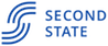 https://blog.secondstate.io/logo-small.png